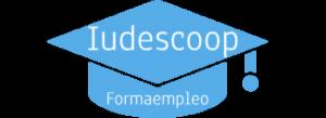 Iudescoop-formaempleo.es